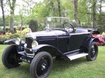 5 HP 1924 La Bouletterrie 052010 (2) (1)