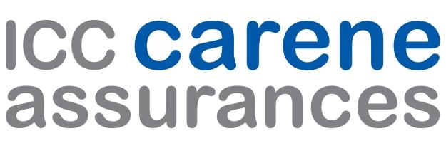 logo ICC CARENE.ai