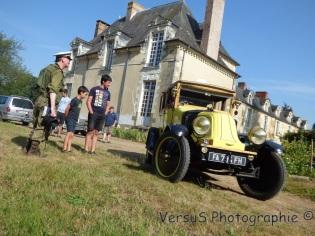 Renault IM de 1922 (1)